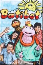 150px-Batibot_cast